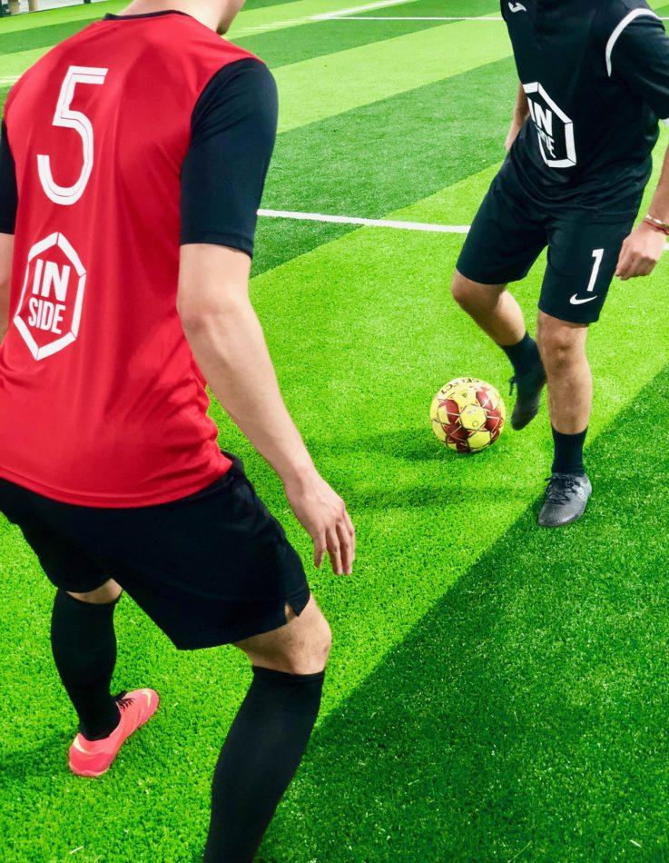 inside-sport-ligue-entreprises-IMG_6643