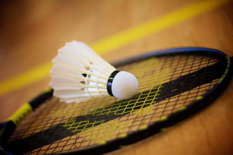 guenange-badminton