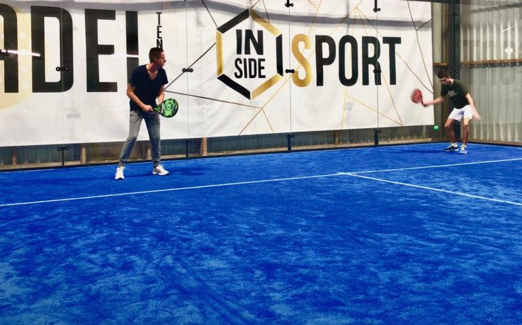 inside-sport-padel-2019-09-24