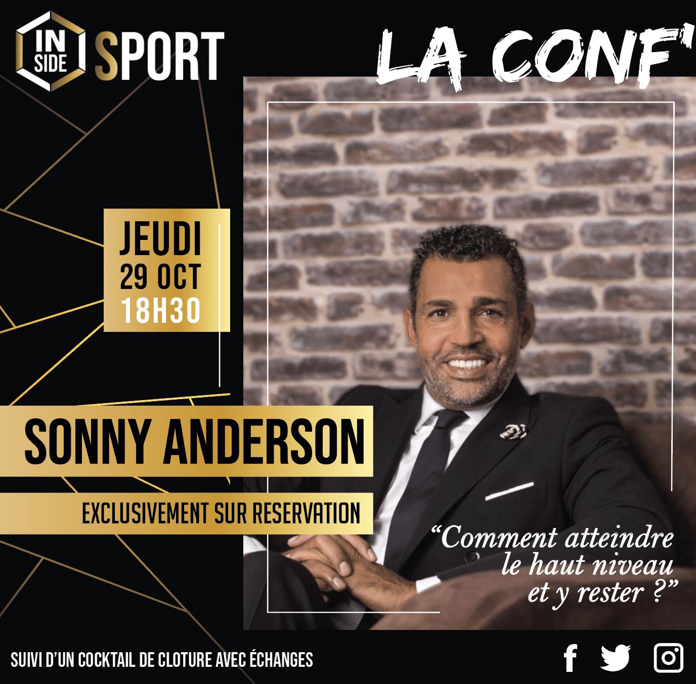 premiere-conference-inside-sport-par-sonny-anderson
